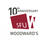 SFU Woodwards